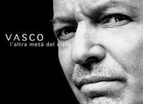 Vasco Rossi - L'altra metà del cielo